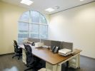 Davenport - Office 6