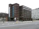 Omnia Offices Ltd  Omnia One