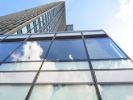 Euston Tower Serviced Offices Ltd  Euston Tower  Levels  +