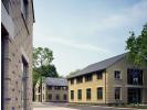 Infigo Ltd   The Court Yard