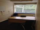 Basingstoke - Office 3 (1)