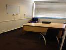 Basingstoke - Office 3 (2)