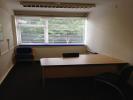 Basingstoke - Office 4