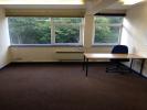 Basingstoke - Office 5
