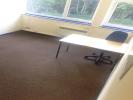Basingstoke - Office 6