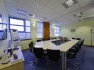 Aberdeen - Conference Room