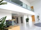 One Cranmore Drive - Reception