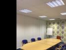 Lehri House Ltd - Meeting Room