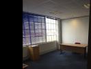 Lehri House Ltd - Office