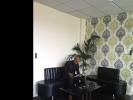 Lehri House Ltd - Seating Area