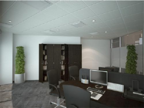 Dubai Sports City Office images