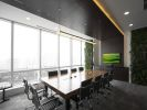 GH Marein meeting Room