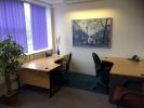 Badger House - Office 2
