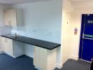 Twickenham - Kitchen Area