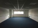 Twickenham - Office 2