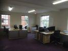 High Street - Office 1