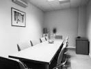 Birmingham Meeting Room