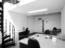 Birmingham Office 1