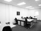 Birmingham Office 3