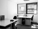 Watford Office 2