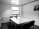Watford Office