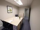 Rivonia - Office 1