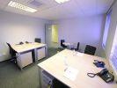 Rivonia - Office 2