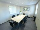 Rivonia - Board Room