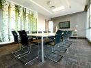 Fourways - BoardRoom