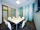 Fourways - Meeting Room