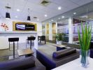 Regus  UK  Edmund House