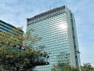 iHubOffice  City Tower