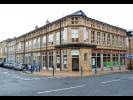 Creative Media Centres   Northumberland Street