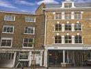 Ventia UK Ltd   St John Street