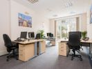 Office G2
