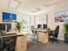 Office G6