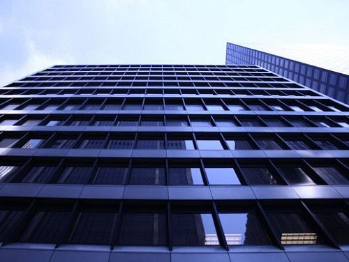 Avenue of the Americas + W 46th St Office images