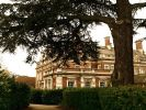 Brierley Events Ltd  Acklam Hall