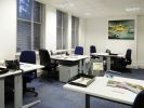 Avanta Serviced Office Group  UK  Victoria