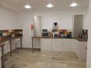 Office space rental London Kitchen