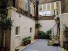 Office space rental London Outside