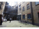 The Brew Shoreditch Stables  Shoreditch Stables