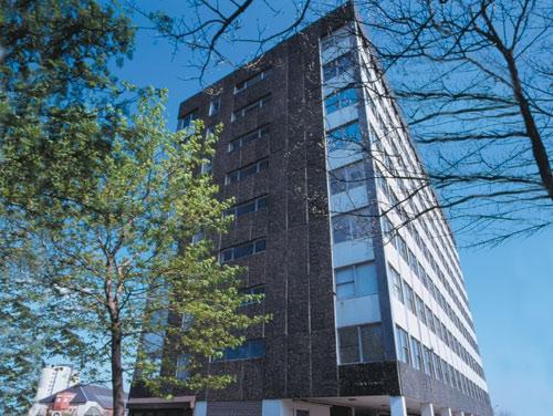 Sunderland Road Office images
