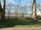 Fitzroy  Fitzroy Square
