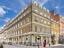 Office for rent London Exterior