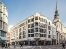 Prospect Business Centres  Old Bailey