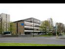 Omnia Offices Ltd  Dobson House