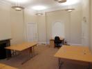 Office space rental London Office