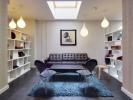 Office to rent London Break Area