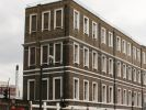 Office to rent London Exterior